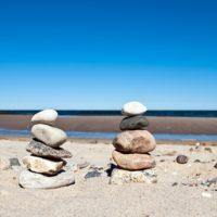 stones-339254_1920