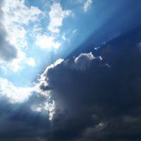 clouds-4001407_1920